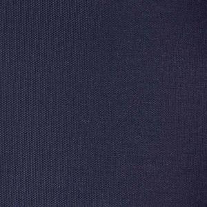 Mix Marinblå Tyg Hissgardin