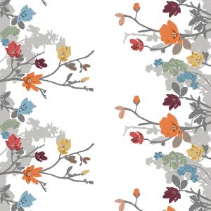 Grandiflora Multi Tyg