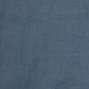 Duvemåla Marinblå Tyg