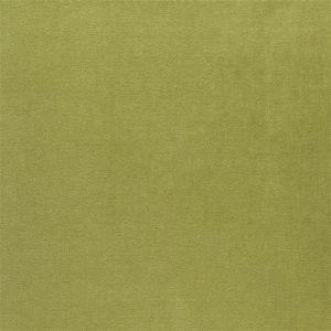 Varese Pale Moss Tyg
