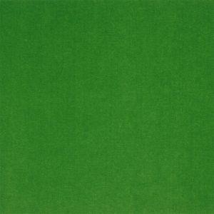 Varese Emerald Tyg