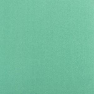 Varese Pale Jade Tyg