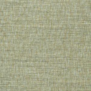 Shima Linen Tyg