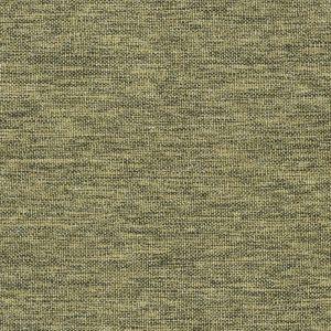 Shima Seagrass Tyg