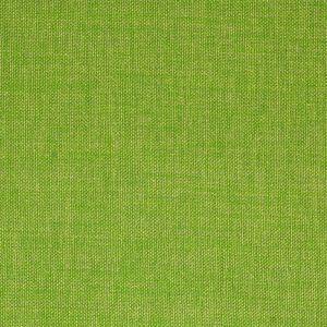 Shima Grass Tyg