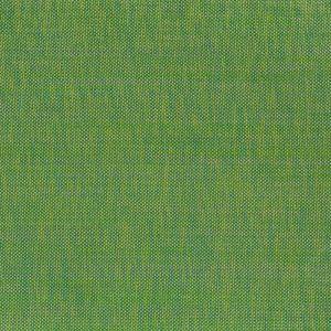 Shima Emerald Gardinlängd