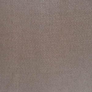 Satinato Linen Tyg