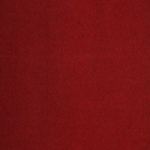 Satinato Scarlet Tyg