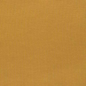 Striato Saffron Tyg