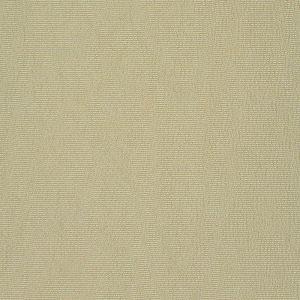 Striato Linen Tyg