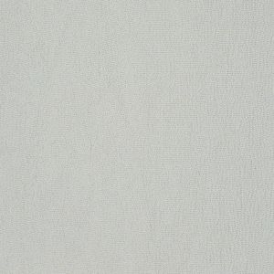 Striato Pale Silver Tyg