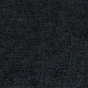 Bilbao Noir Tyg