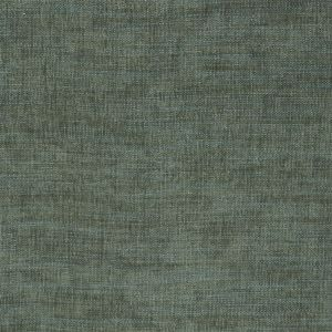 Bilbao Granite Tyg