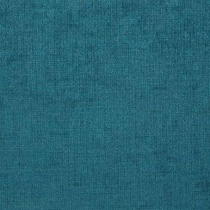 Bilbao Turquoise Tyg