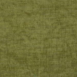 Bilbao Pale Moss Tyg