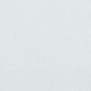 Farran Snow Tyg