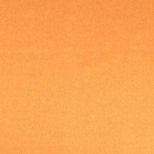 Tiber Mandarin Tyg