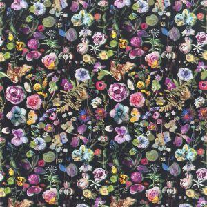 Herbarium Crepuscule Gardinlängd