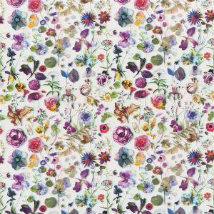 Herbarium Perce-Neige Gardinlängd