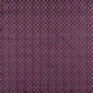 Pergola Shades Soft Fuchsia Tyg