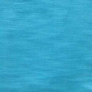 Pampas Turquoise Tyg