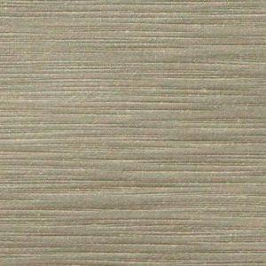 Pampas Linen Tyg