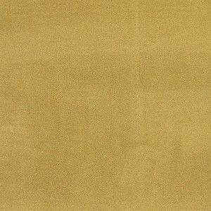 Sahara Chartreuse Gardinlängd