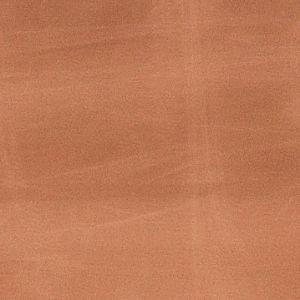 Sahara Cinnamon Tyg