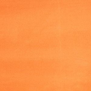 Sahara Saffron Gardinlängd
