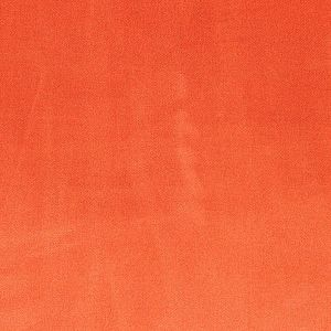 Sahara Zinnia Gardinlängd