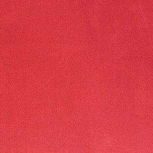 Sahara Scarlet Tyg