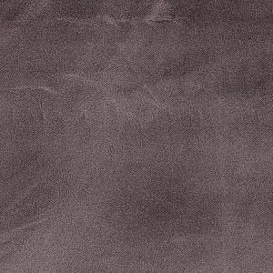 Sahara Quartz Tyg