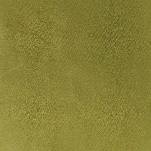 Sahara Moss Tyg