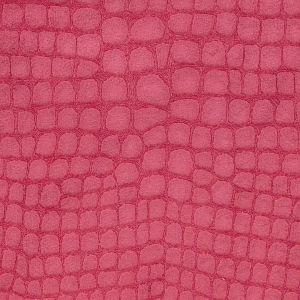 Kalahari Crimson Tyg
