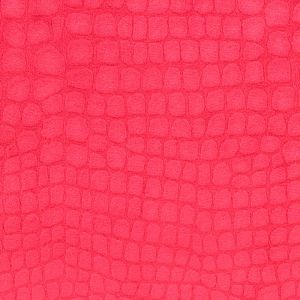 Kalahari Scarlet Gardinlängd