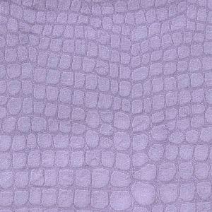 Kalahari Violet Tyg