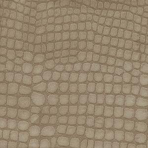 Kalahari Charcoal Tyg