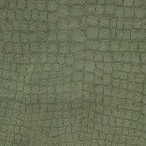 Kalahari Moss Tyg
