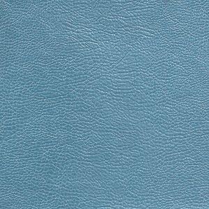 Mojave Baltic Tyg