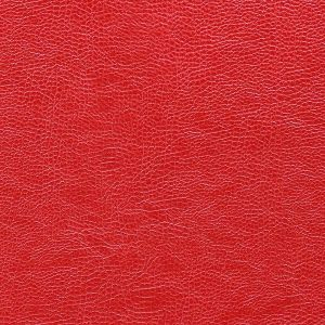 Mojave Crimson Tyg