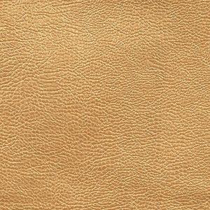 Atacama Gold Tyg