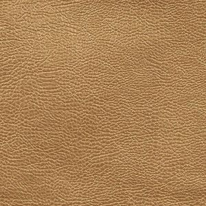 Atacama Bronze Tyg