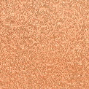 Atacama Copper Tyg