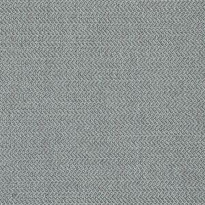 Ishida Platinum Gardinlängd