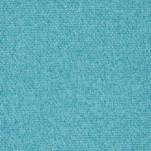 Sakai Turquoise Tyg