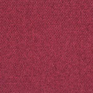Sakai Cranberry Tyg