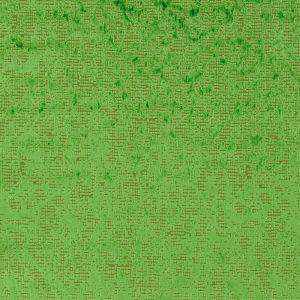Boratti Grass Hissgardin