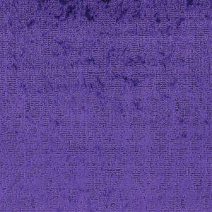 Boratti Violet Öljettlängd