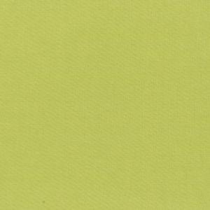 Aquarelle Moss Tyg