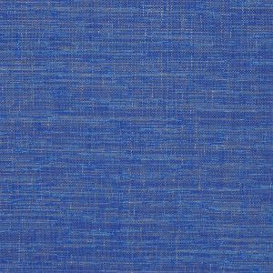 Cosia Ultramarine Wavegardin